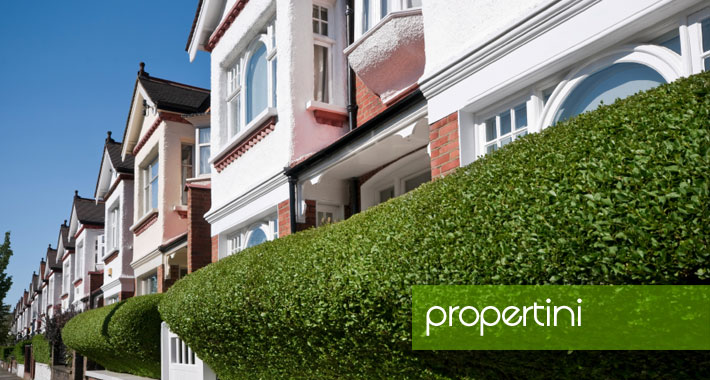 Start your property search - Find houses, apartments, bungalows and more to buy, rent or share