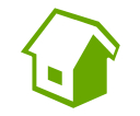 Find houses and apartments in over 30 countries worldwide