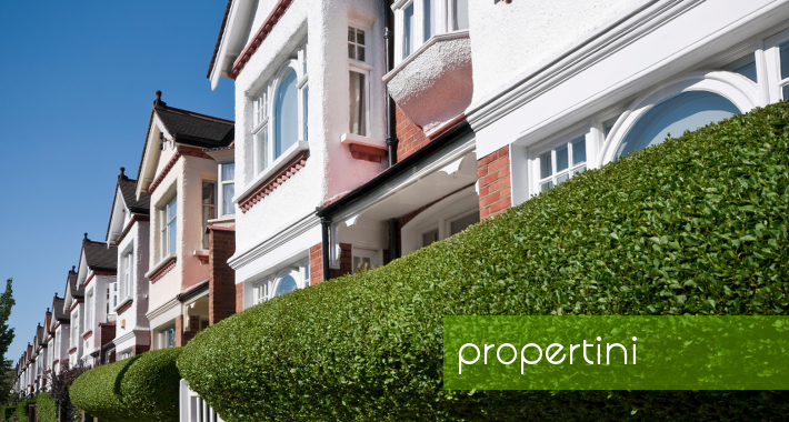 Start your property search - Find houses, apartments and more to buy or rent throughout the UK and Worldwide